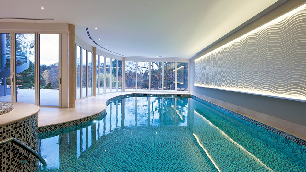 Indoor-Swimming-Pool-9