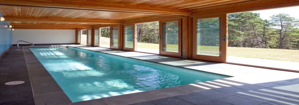 Awesome Enclosed Pool Designs Ideas Amazing House Decorating - Enclosed pool designs