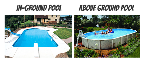 in-ground-above-pools