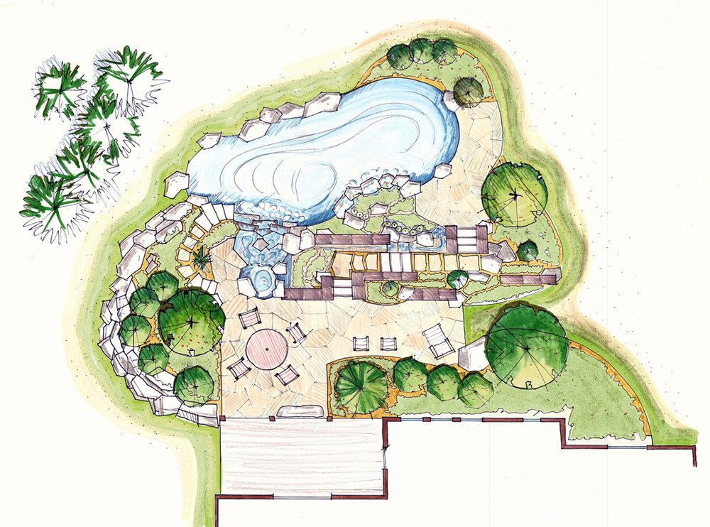 plan+for+water+features_150