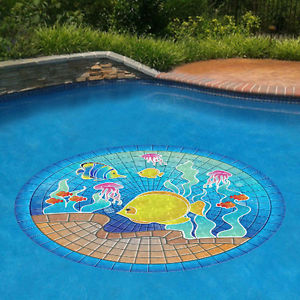pool decals performance pools spa lincoln ne 402 601 6906