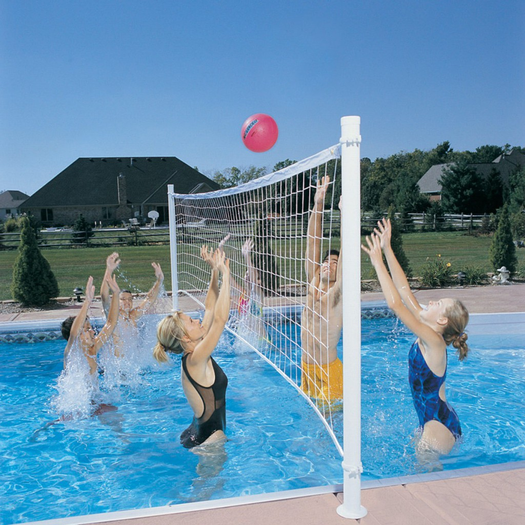 tysgmsp_600008_-00_replacement-pool-volleyball-net